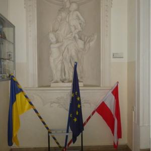 Europaschule-1