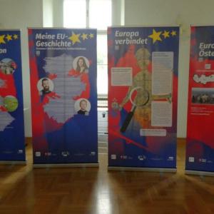 EUFest-1