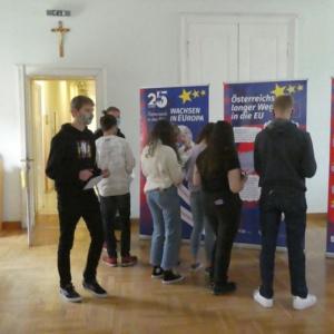 EUFest-3