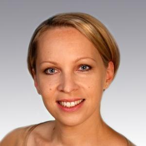 Mag.ᵃ Brenner Sabine, MSc