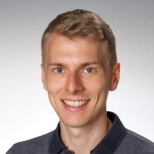 Damboeck Florian, MEd.