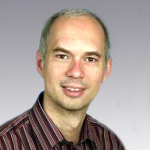 Mag. Dr. Hanak Bernhard