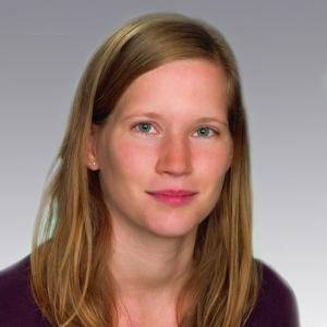 Mag.ᵃ Kieberger-Tucek Karin