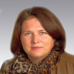 Mag.ᵃ Verhoeven-Wallner Susanne
