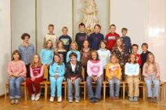 Schulfotos 2005