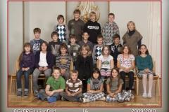 Schulfotos 2009