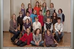 Schulfotos 2010